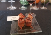 Del_Dotto_Wine_Paired_Tasting_Dessert_Concierge_of_the_Valley_11_19_2015_150042
